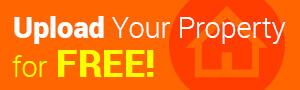 Free Property Upload